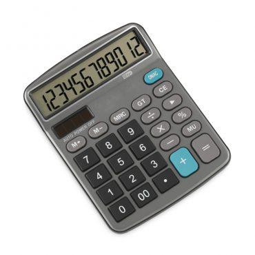 Calculadora Executive –...