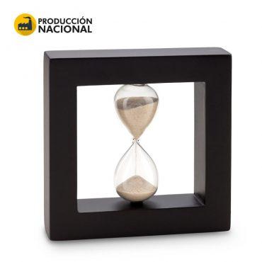 Reloj Arena Pequeño-...