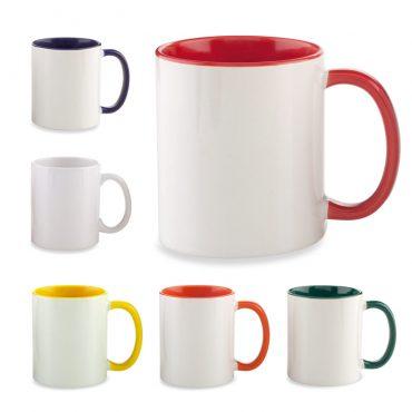 Mug Ceramica Sheldon...
