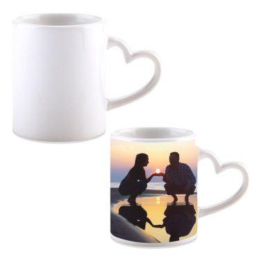 Mug Ceramica para...