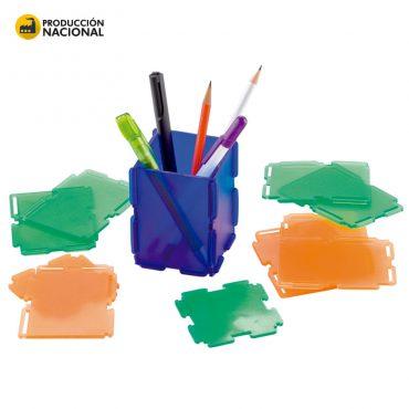 Portabolígrafos Flex