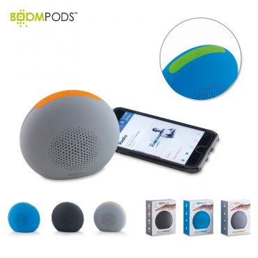 Speaker Bluetooth Doubleblaster...