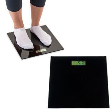 Pesa Digital Weight