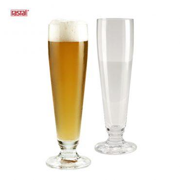 Vaso Cervecero 300ml