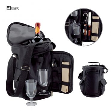 Nevera Wine Cooler...