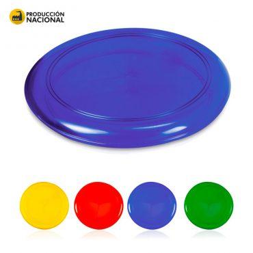 Frisbee Flexible
