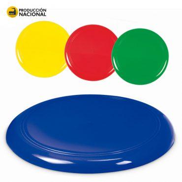 Frisbee Original