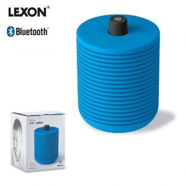 Speaker Bluetooth Hibi...