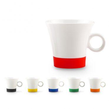 Mug Ceramica Symphony...