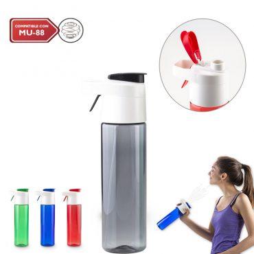 Botilito Spray 600ml