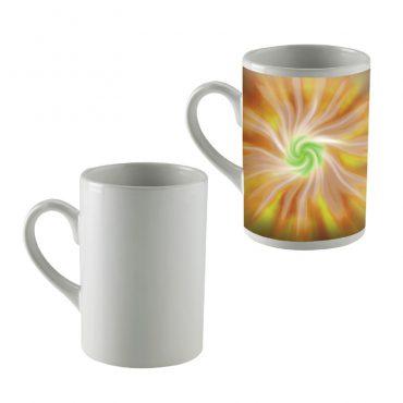 Mug para sublimación...