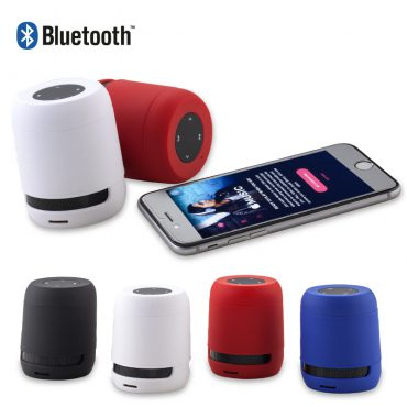 Speaker Bluetooth Babylon