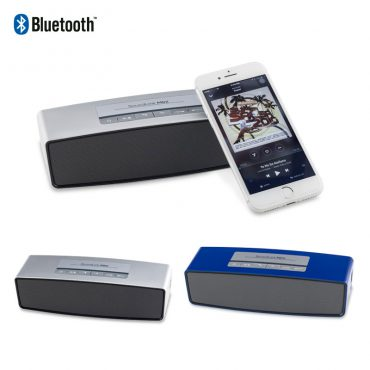 Speaker Bluetooth Soundmaster