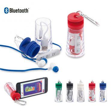 Audífonos Bluetooth Maximus