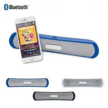 Speaker Bluetooth Cyrus
