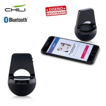 Speaker Bluetooth Bobby...