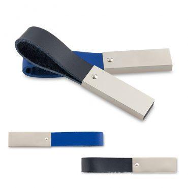 Memoria USB Loop