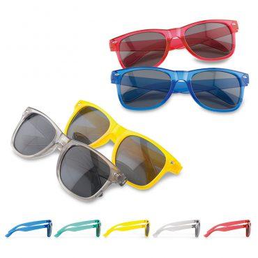 Gafas Fashion Acabado...