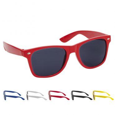 Gafas Fashion