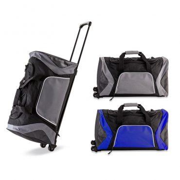 Maletin Trolley Bag...