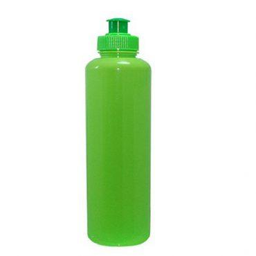 Botella 26 Onzas...