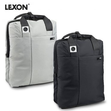 Morral Backpack Apollo...