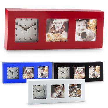 Reloj Portaretrato Duff