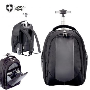 Morral Backpack con...