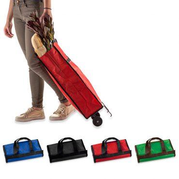 Carrito Shopping bag...
