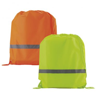 Sporty Bag Emergency