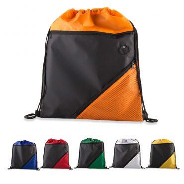 Sporty Bag Crocket
