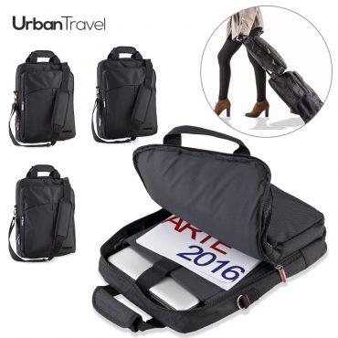 Morral Backpack 3...