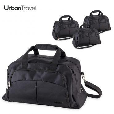 Maletín Urban Travel
