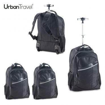 Trolley Morral Backpack...