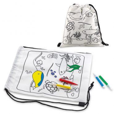 Sporty Bag Kidz