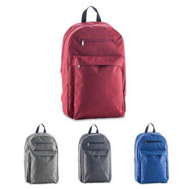 Morral Backpack Clemence