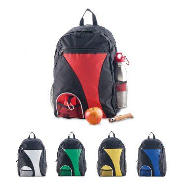 Morral Backpack Allison