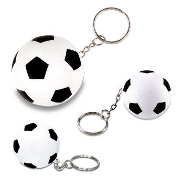Llavero Antiestrés Ball...