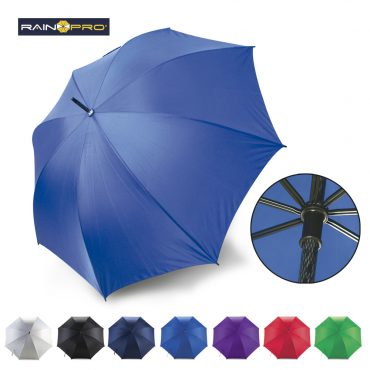 Paraguas Golf II...