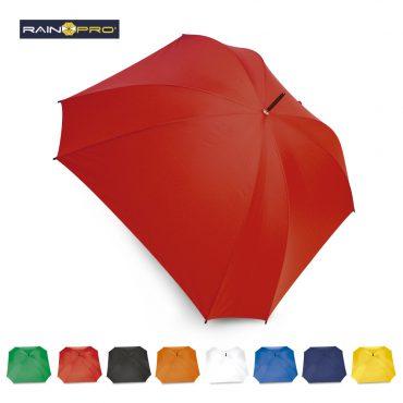 Paraguas Golf Cuadrado...