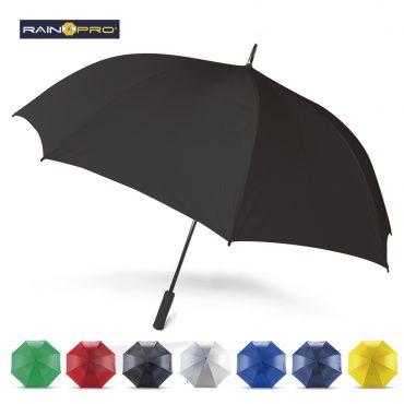 Paraguas Golf Redondo...