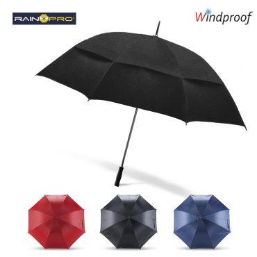 Paraguas Golf Windproof...