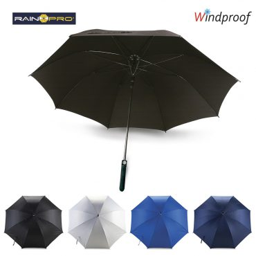 Paraguas Profesional en...