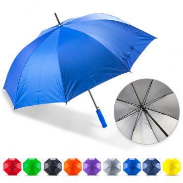 Paraguas Trendy Poliéster...