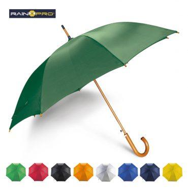 Paraguas de Madera...