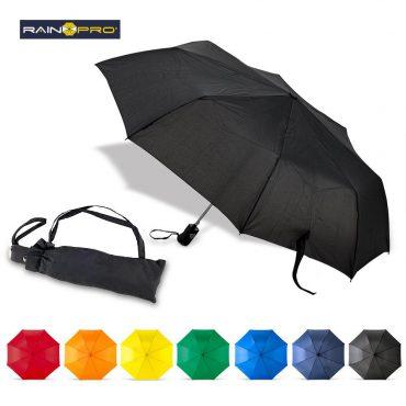 Mini Paraguas Strap...