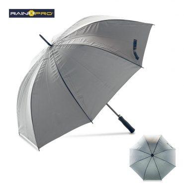 Paraguas Brook Ergo...