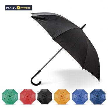Paraguas Lancelot 27″