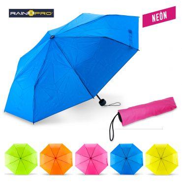 Mini Paraguas Hansel...