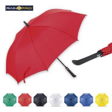 Paraguas Fiori 23″